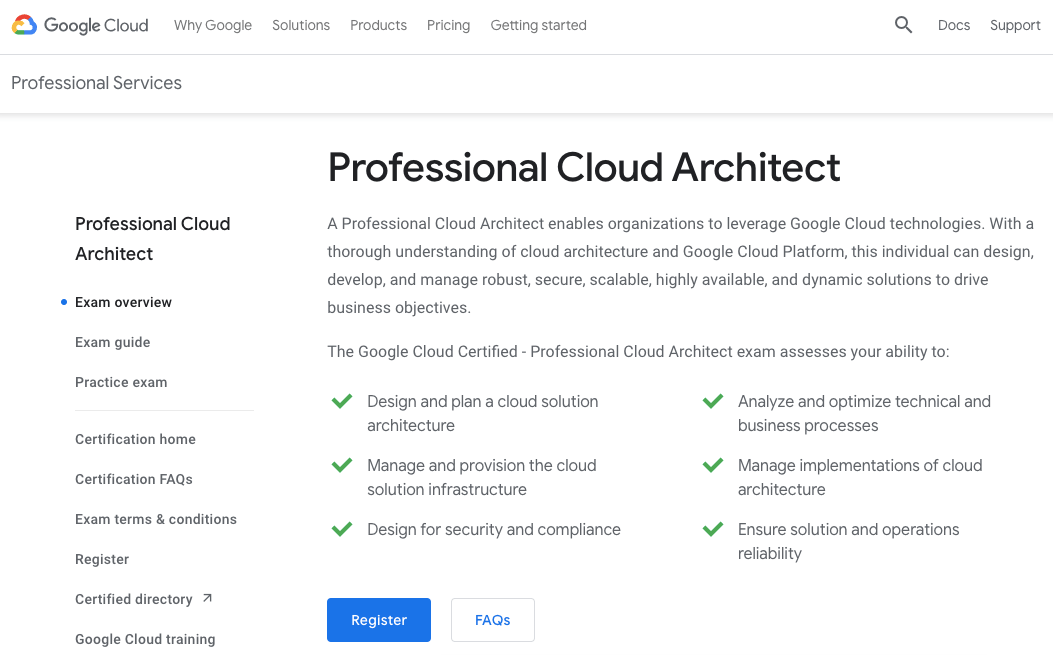 professional-cloud-architect-detail