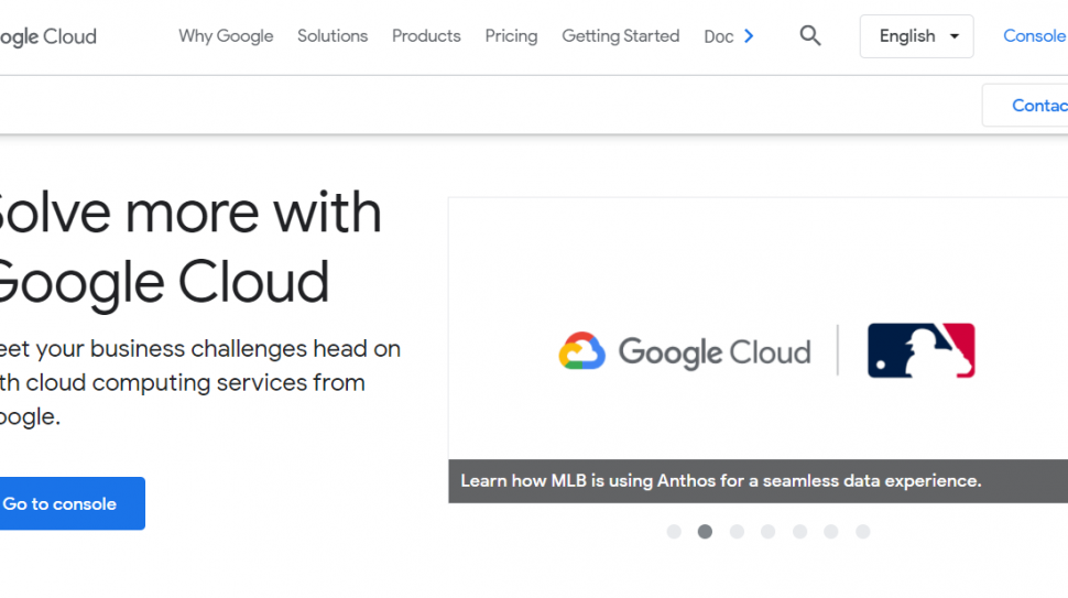 solve-more-with-google-cloud